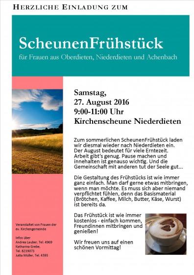 160827_ScheunenFrühstück_Nd