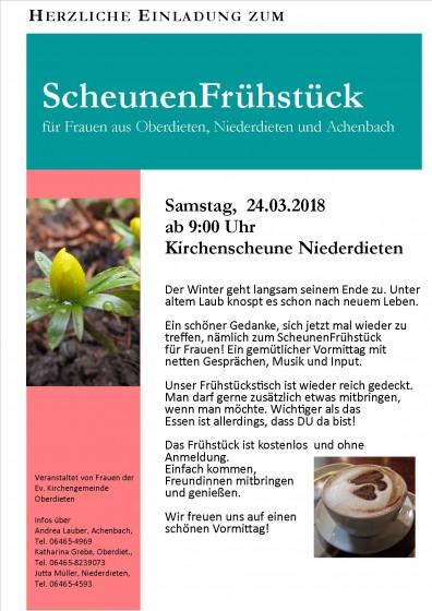 180324_ScheunenFrühstück_Nd