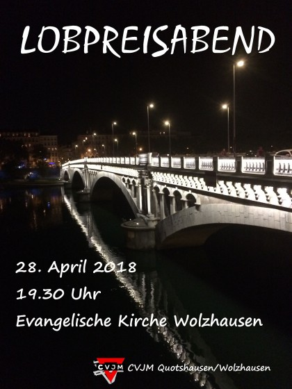 2018-04-28 Lobpreisabend CV_2 Kopie