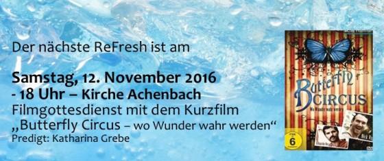 refresh-nov-2016